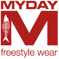 Myday Wear