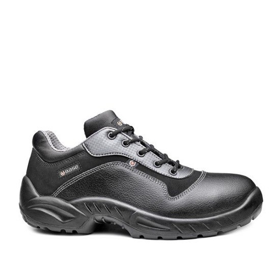 SAFETY SHOES S3 SRC ETOILE B0166