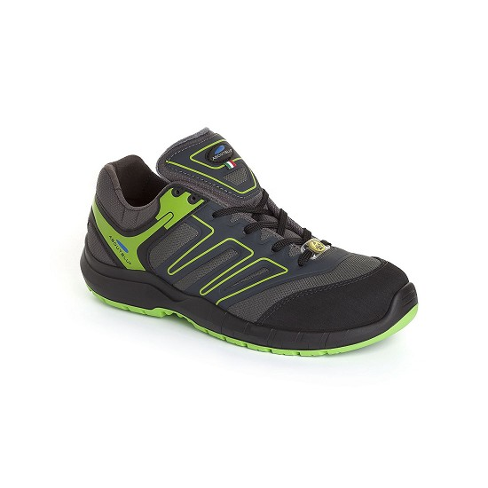 SAFETY SHOES LOW S3 SRC INDIANAPOLIS