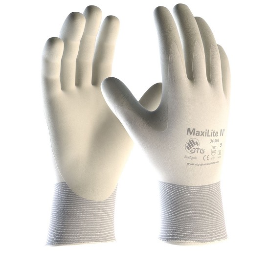 GLOVES 34-953 MAXILITE N