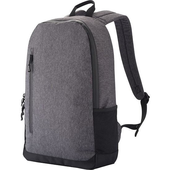 ZAINETTO 16L STREET MOD.BACKPACK 040223