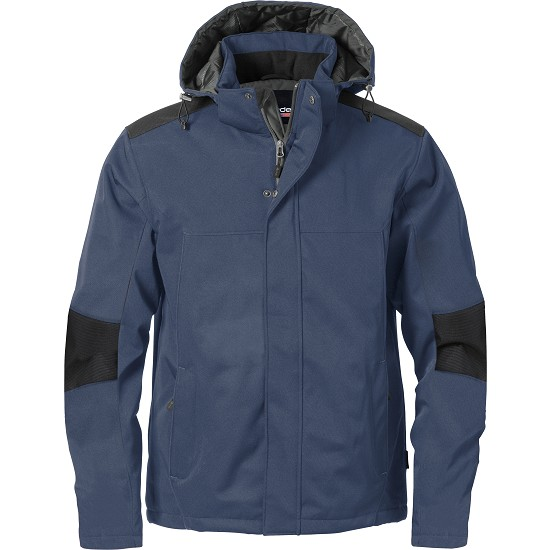 GIACCA SOFT SHELL ACODE 1421 SW 119008