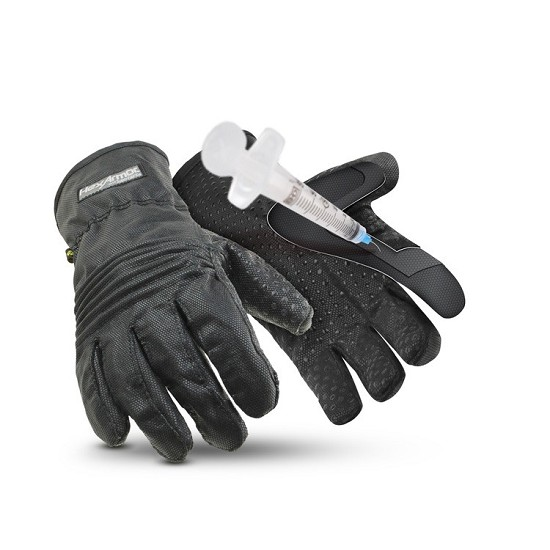 GLOVES HERCULES™ NSR 3041