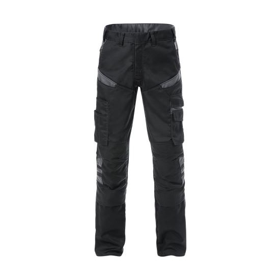 TROUSERS 2555 STFP