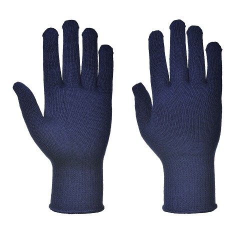 WINTER GLOVES THERMAL LINER COD.A115