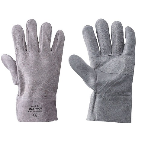 COW SPLIT LEATHER GLOVE 9EC 362012